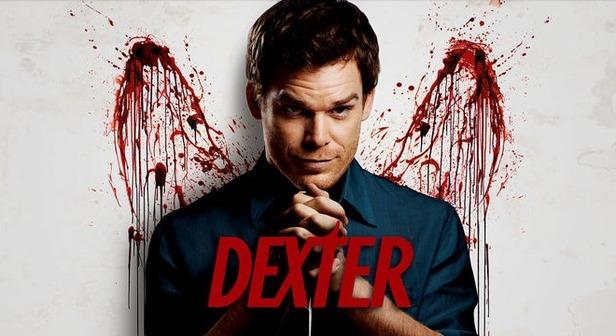 Archivo:Dexter.png