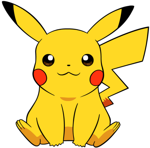 Archivo:025Pikachu OS anime 10.png