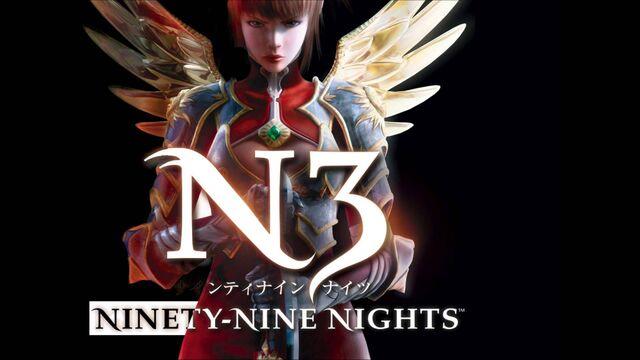 Archivo:Ninety-Nine Nights.jpg