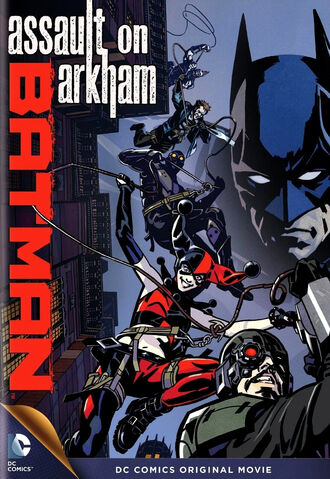 Archivo:Tour Batman 15.jpg