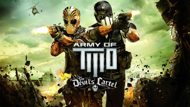 Archivo:Army of Two.png