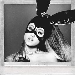 Ariana Grande - Dangerous Woman Official Standard Album Cover.jpg