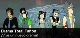 Archivo:Spotlight - Drama Total Fannon - 255x123.jpg