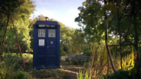 Gallery doctor-who TARDIS-1