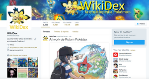 WikiDex-Twitter.png