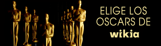 Archivo:Oscars header.png