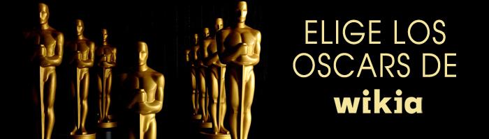 Oscars header.png