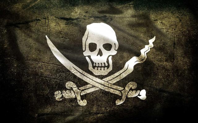Archivo:Piratas.png
