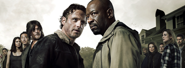BlogSeries-WalkingDead6a.png