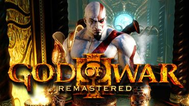 God of War 3 Remastered.jpg