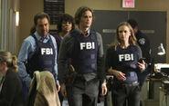 ES TV Guide Q1 2017 - Criminal Minds 2