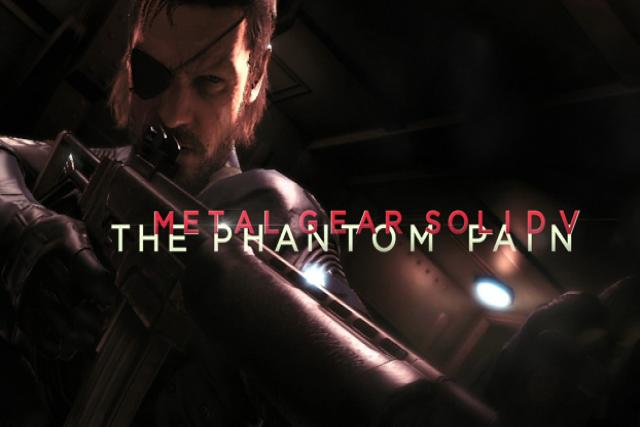 Archivo:Metal Gear Solid V The Phantom Pain wikia.jpg