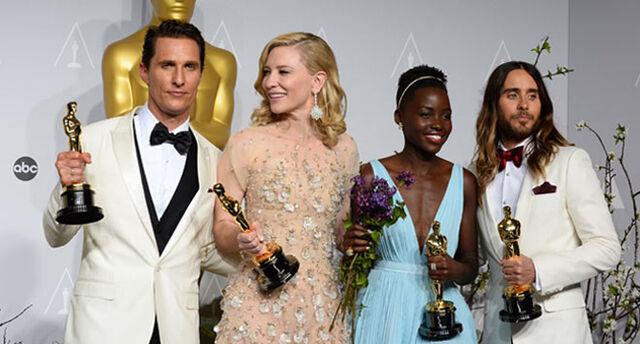 Archivo:Oscar header.jpg