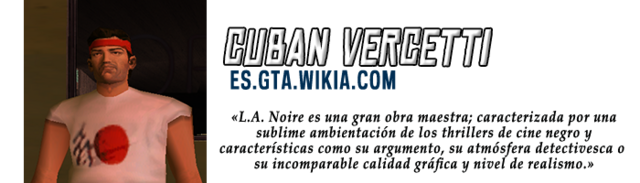 Archivo:Placa cuban.png