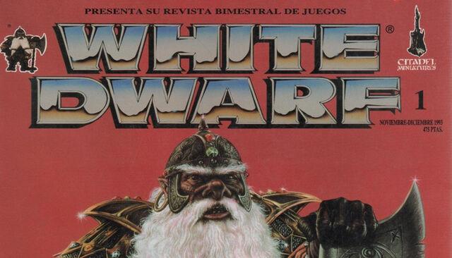 Archivo:Tour Warhammer 4.jpg