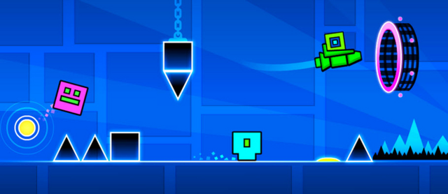 Archivo:Geometry Dash.png