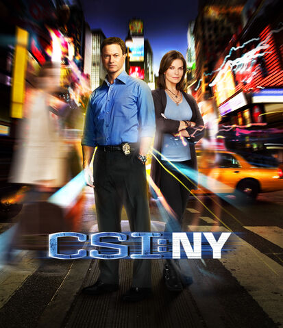 Archivo:CSI NY septima temporada.jpg