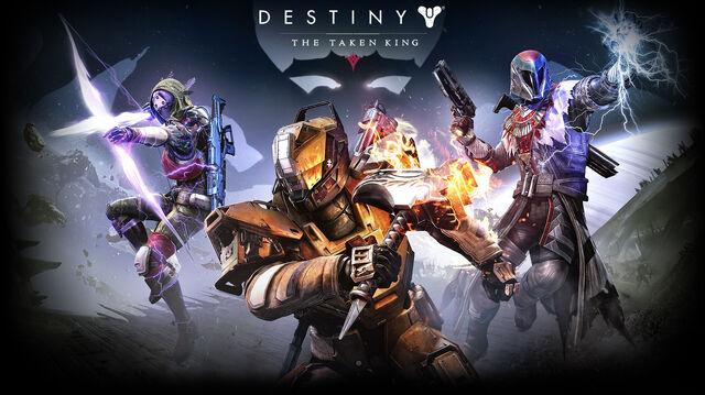 Archivo:Destiny.jpg