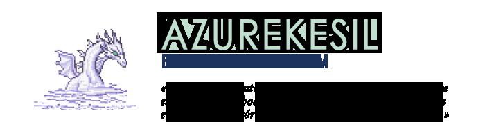 Placa Azure.png