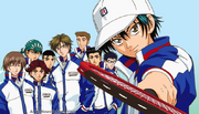 The Prince of Tennis.png