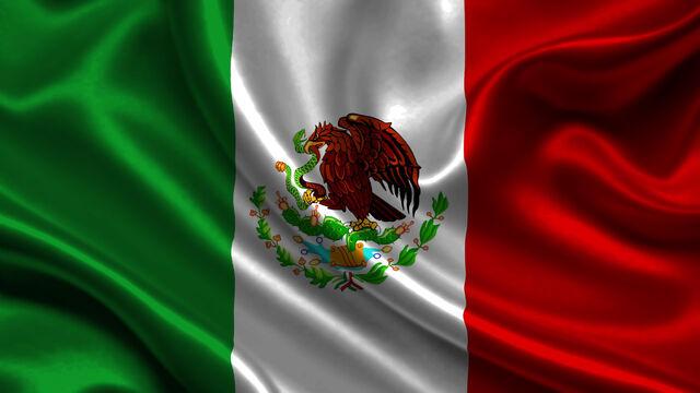 Archivo:Bandera-de-mexico-hd-bandera-de-mexico-429439 mexico satin flag meksika atlasa flag 1920x1080 www GdeFon ru .jpg