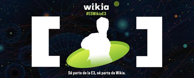 Wikia-e32015-expert.jpg