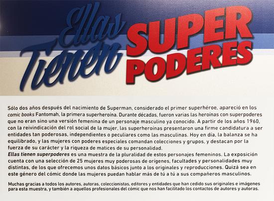 Salondelcomic2016 superheroinas01.png