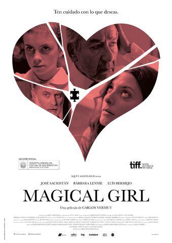 Archivo:Magical Girl.jpg