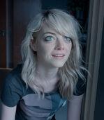 w:c:cine:Emma Stone