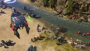 Halo wars 2 - 1