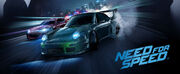 Need for Speed-0.jpg