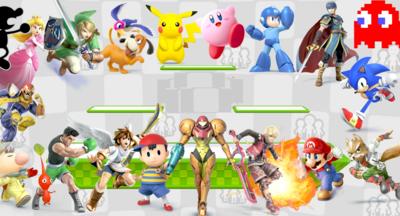 Archivo:Spotlight Nintendo Wiki.png