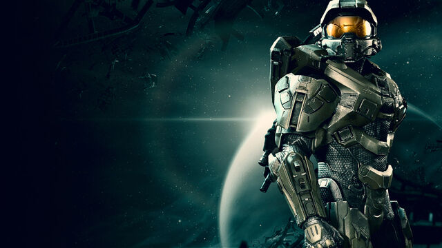 Archivo:Halo-master-chief-collection-.jpg