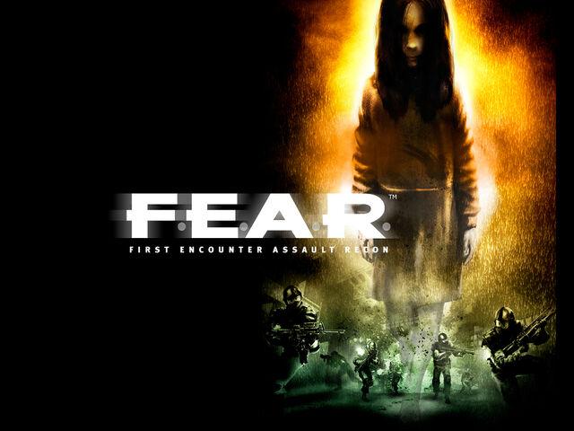 Archivo:FEAR.jpg