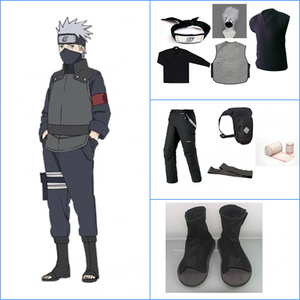 Naruto Kakashi Hatake.png