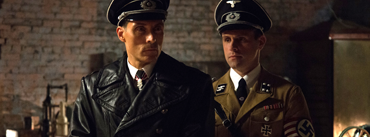 Archivo:BlogSeries-ManHighCastle.png