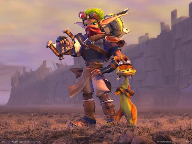 Archivo:Jak and Daxter.jpg