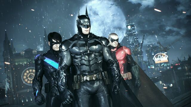 Archivo:Tour Batman 12.jpg