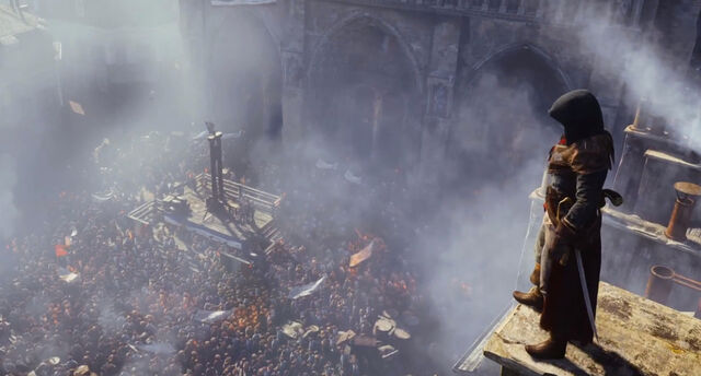 Archivo:Assassins creed Unity slider.jpg