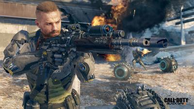 Call of Duty Black Ops III.png