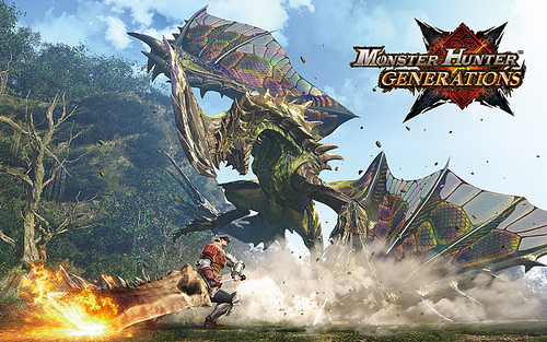 Archivo:Monster hunter generations 2.jpg