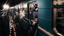 Pánico en el metro.jpg