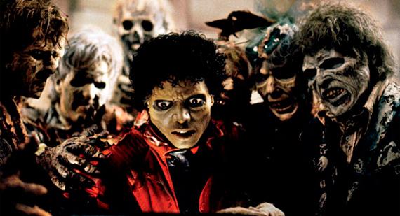 Archivo:Thriller.jpg