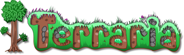 Archivo:Terraria .png