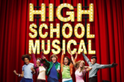 High School Musical.png