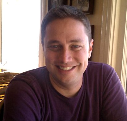 Archivo:Craig-wikia.jpg
