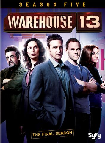 Archivo:Warehouse 13.jpg