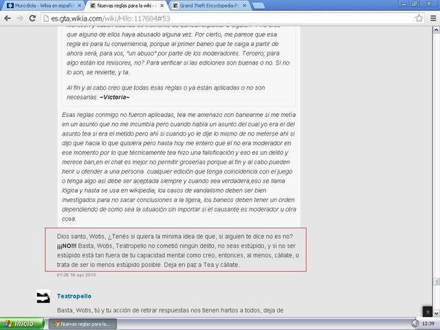 Archivo:Insultos 4.jpg