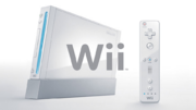Wii.png