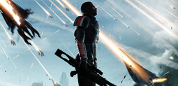 Archivo:Mass Effect - Spotlight.png